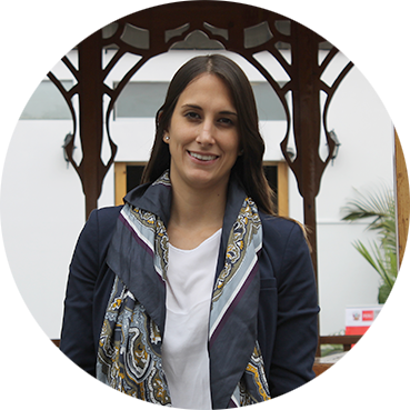 Claudia Monteverde
